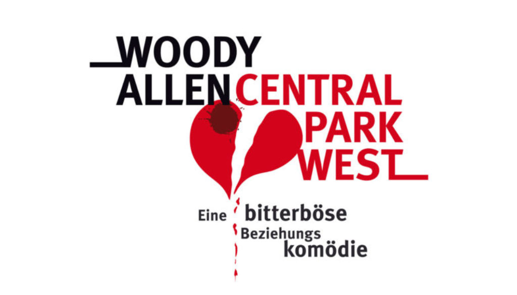 Central-Park-West-Theatergruppe-Olympiadorf-muenchen-titel