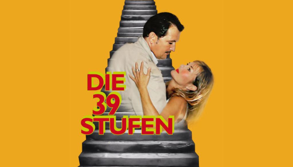Die-39-Stufen-Art-01-2000-Theatergruppe-Olympiadorf-muenchen
