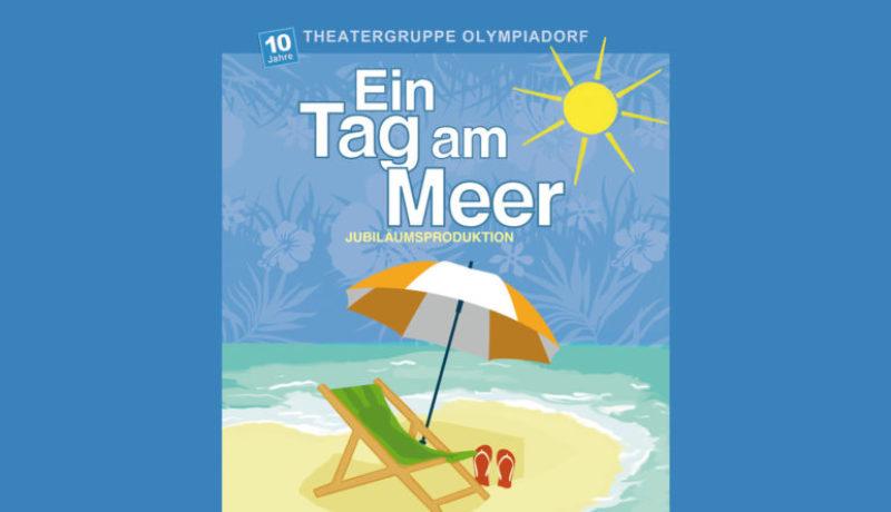 Ein-Tag-am-Meer-Theatergruppe-Olympiadorf-muenchen-titel-02