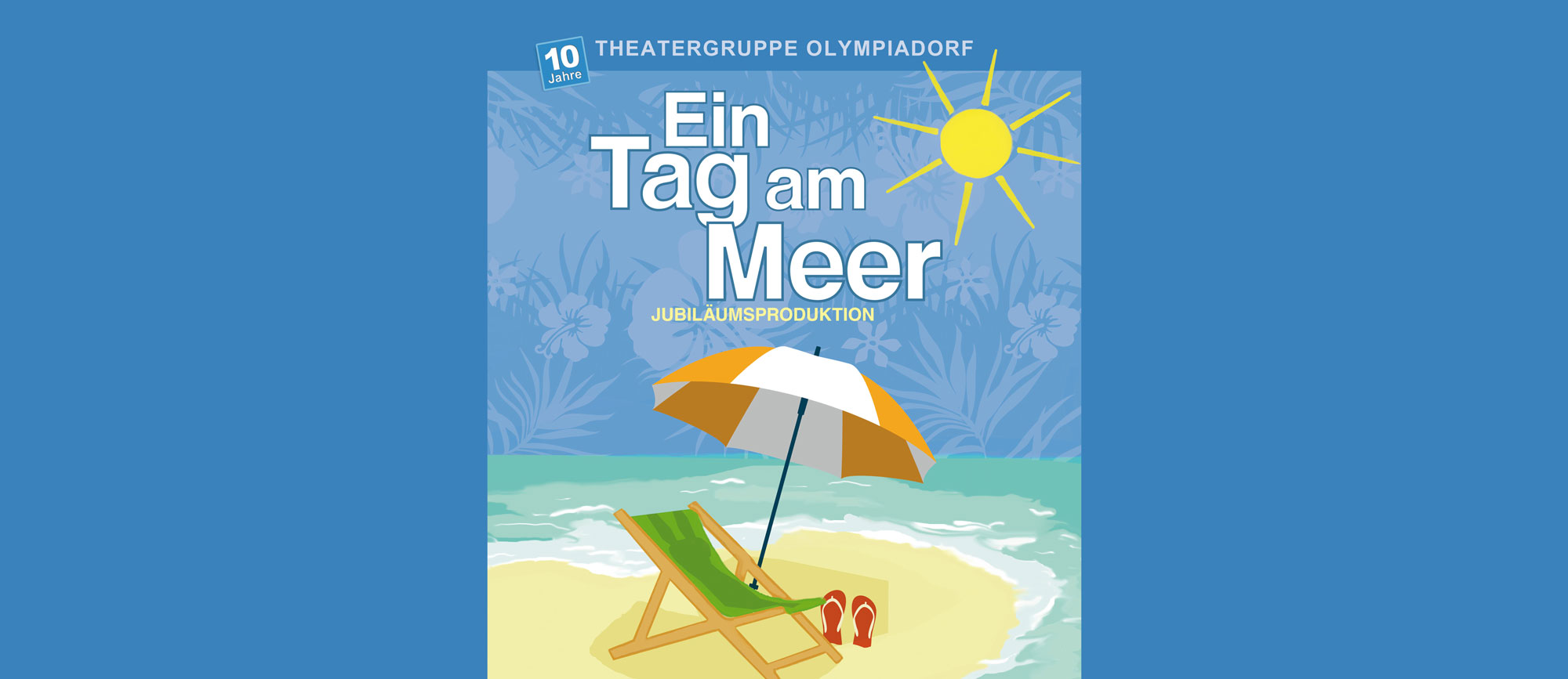 Ein-Tag-am-Meer-Theatergruppe-Olympiadorf-muenchen-titel-02