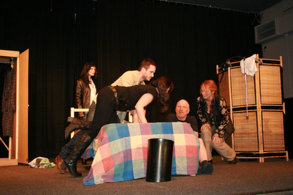 IMG_4476-interkulti-theatergruppe-olympiadorf