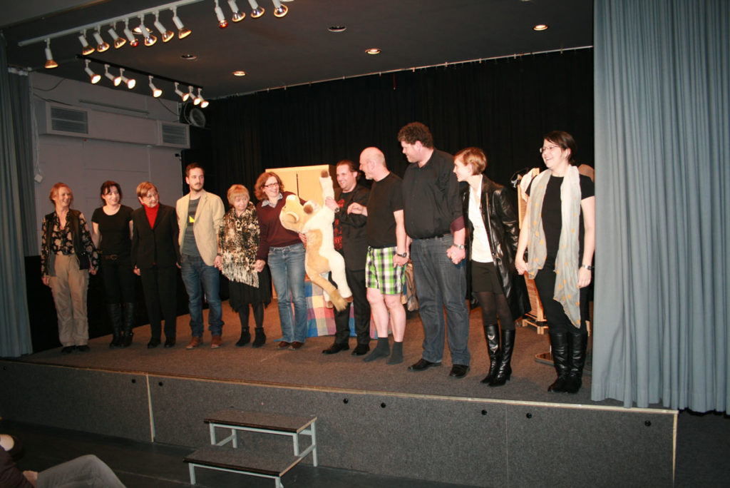 IMG_4507-interkulti-theatergruppe-olympiadorf