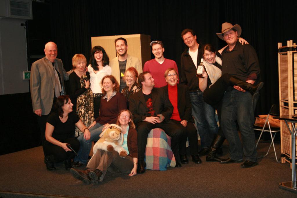 IMG_4533-interkulti-theatergruppe-olympiadorf