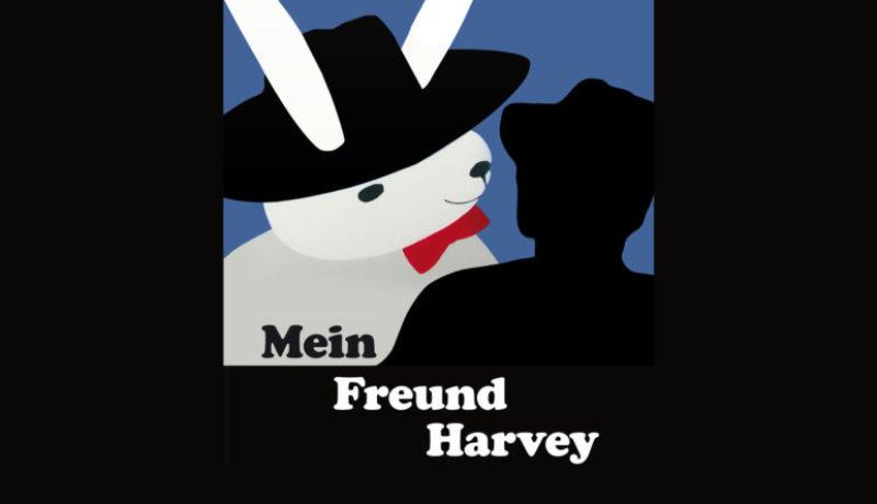 Mein-Freund-Harvey-Theatergruppe-Olympiadorf-muenchen-titel