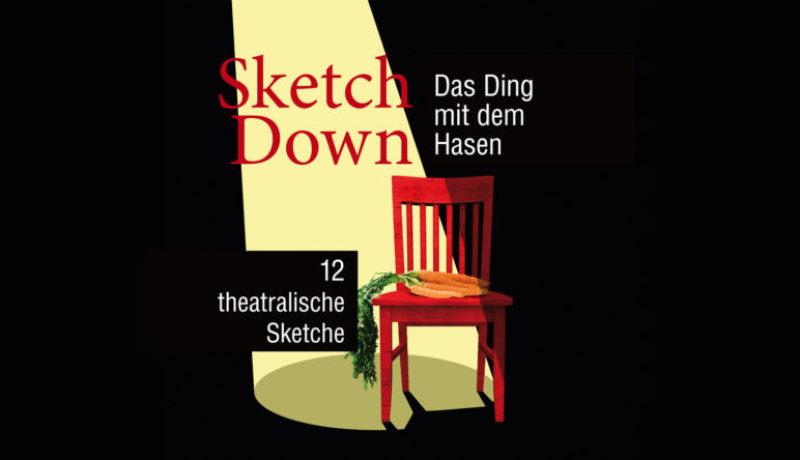 Sketch-Down-Art-01-2000