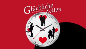 glueckliche-zeiten-Theatergruppe-Olympiadorf-muenchen-titel