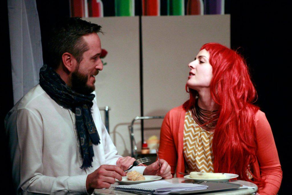 glueklcihe-zeiten-theatergruppe-olympiadorf-muenchen-2018-04