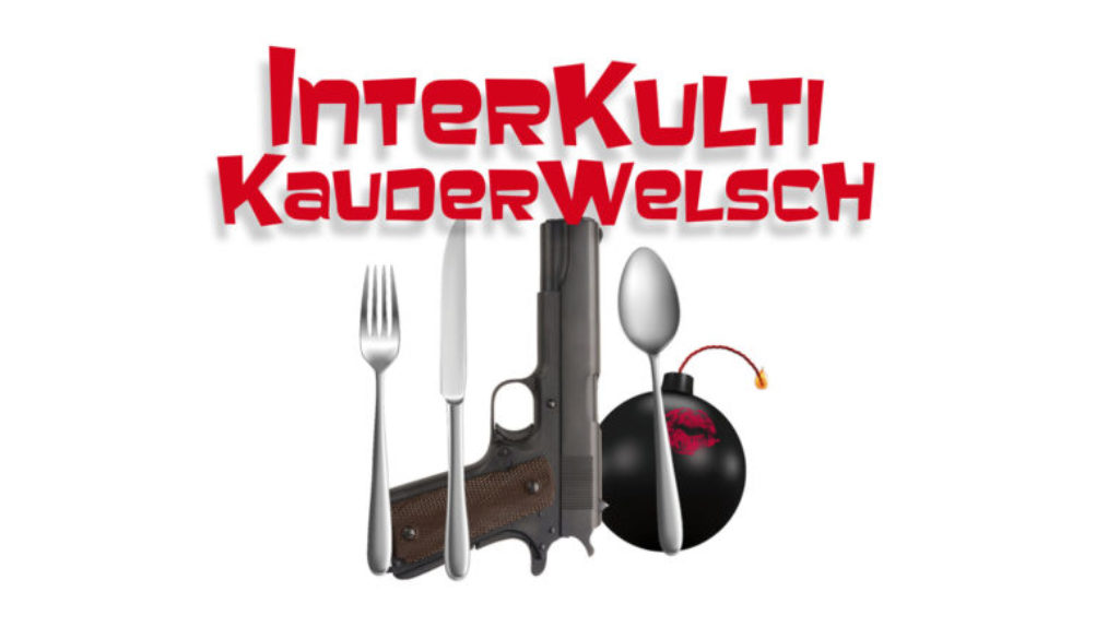 interkulti-theatergruppe-olympiadorf-muenchen-titel