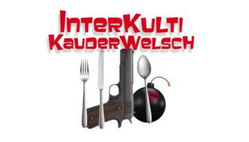 interkulti-theatergruppe-olympiadorf-muenchen-titel