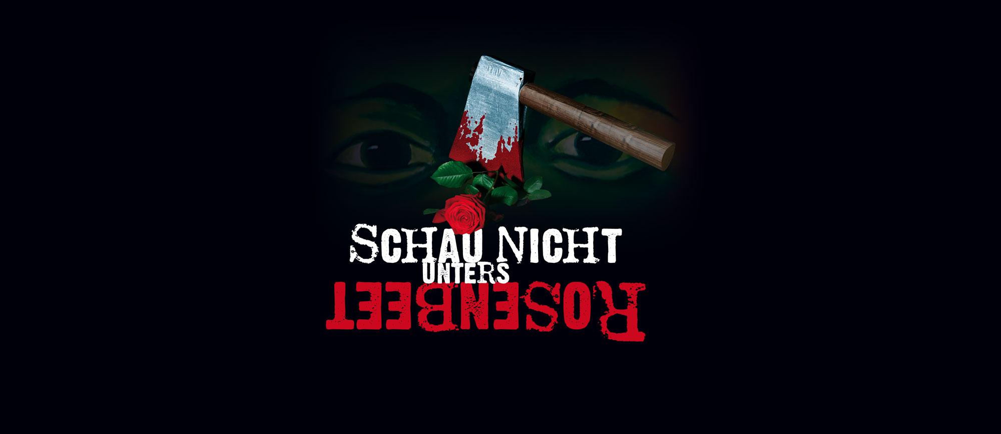schau-nicht-unters-rosenbeet-theatergruppe-olympiadorf-muenchen-titel-2000
