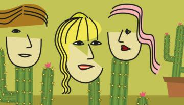 kaktusbluete-Facebook