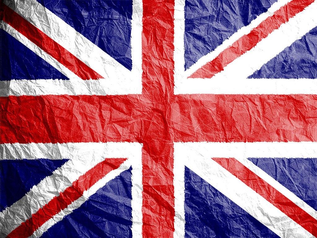 Britain-bubblegum-opt