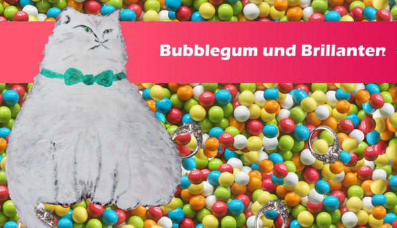 bubblebanner